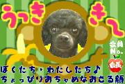 20070710165257[1].jpg